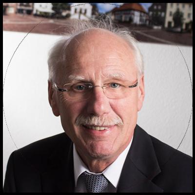 Hubert Wintermann