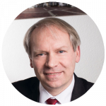 Dieter Feltrup